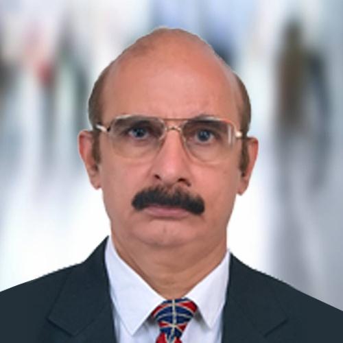 Anoop Sharma