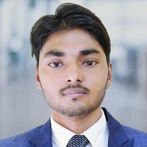 Chandar Kumar