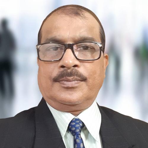 Uma Shankar Singh
